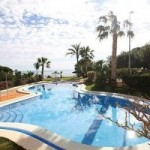 Photo of listing ID ref#6889: Duplex - Penthouse for sale in Spain, Altea