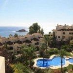 Photo of listing ID ref#6968: Duplex - Penthouse for sale in Spain, Altea