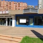 Photo of listing ID ref#7057: Commercial for sale in Spain, Benidorm