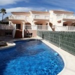 Photo of listing ID ref#7192: Semi Detached Villa for sale in Spain, La Nucia
