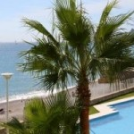 Photo of listing ID ref#7209: Apartment for sale in Spain, Altea