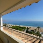 Photo of listing ID ref#7245: Duplex - Penthouse for sale in Spain, Altea