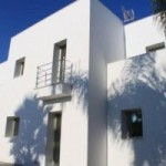 Photo of listing ID ref#726: Villa for sale in Spain, l'Alfàs del Pi