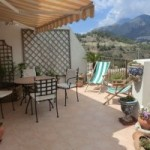 Photo of listing ID ref#7268: Apartment for sale in Spain, La Nucia