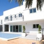Photo of listing ID ref#731: Villa for sale in Spain, Albir
