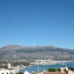 Photo of listing ID ref#734: Villa for sale in Spain, Albir