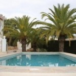 Photo of listing ID ref#740: Villa for sale in Spain, l'Alfàs del Pi
