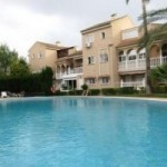 Photo of listing ID ref#744: Apartment for sale in Spain, Albir