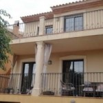 Photo of listing ID ref#746: Villa for sale in Spain, l'Alfàs del Pi
