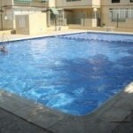 Photo of listing ID ref#7461: Apartment for sale in Spain, Los Alcazares