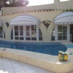 Photo of listing ID ref#749: Villa for sale in Spain, La Nucia