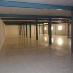 Photo of listing ID ref#7504: Commercial for rent in Spain, Benidorm