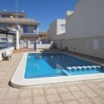 Photo of listing ID ref#7547: Villa for sale in Spain, Los Alcazares