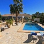 Photo of listing ID ref#755: Villa for sale in Spain, l'Alfàs del Pi