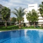 Photo of listing ID ref#758: Apartment for sale in Spain, Albir