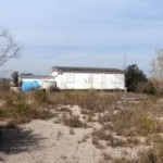 Photo of listing ID ref#7593: Land - Undeveloped for sale in Spain, Oliva