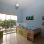 Photo of listing ID ref#76: Apartment for sale in Spain, Altea