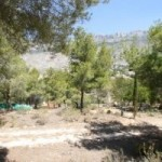 Photo of listing ID ref#7600: Land - Undeveloped for sale in Spain, Altea