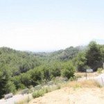 Photo of listing ID ref#7605: Land - Undeveloped for sale in Spain, Altea