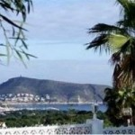 Photo of listing ID ref#7607: Land - Undeveloped for sale in Spain, Moraira