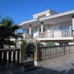 Photo of listing ID ref#761: Villa for sale in Spain, l'Alfàs del Pi