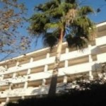Photo of listing ID ref#762: Apartment for sale in Spain, Albir
