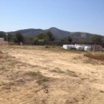 Photo of listing ID ref#7628: Land - Undeveloped for sale in Spain, Javea