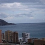 Photo of listing ID ref#765: Apartment for sale in Spain, Benidorm