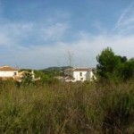 Photo of listing ID ref#7675: Land - Undeveloped for sale in Spain, Javea