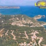 Photo of listing ID ref#7676: Land - Undeveloped for sale in Spain, Javea