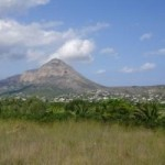 Photo of listing ID ref#7677: Land - Undeveloped for sale in Spain, Javea