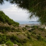 Photo of listing ID ref#7678: Land - Undeveloped for sale in Spain, Javea