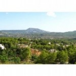 Photo of listing ID ref#7680: Land - Undeveloped for sale in Spain, Javea