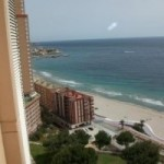 Photo of listing ID ref#769: Apartment for sale in Spain, Benidorm