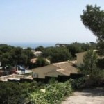 Photo of listing ID ref#7693: Land - Undeveloped for sale in Spain, Javea