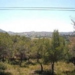 Photo of listing ID ref#7694: Land - Undeveloped for sale in Spain, Javea