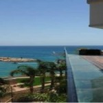 Photo of listing ID ref#77: Villa for sale in Spain, Altea