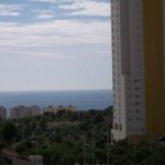 Photo of listing ID ref#770: Apartment for sale in Spain, Benidorm