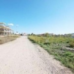 Photo of listing ID ref#7700: Land - Undeveloped for sale in Spain, l'Alfàs del Pi
