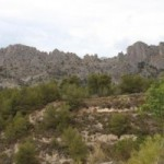 Photo of listing ID ref#7711: Land - Undeveloped for sale in Spain, Finestrat