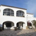 Photo of listing ID ref#776: Villa for sale in Spain, l'Alfàs del Pi