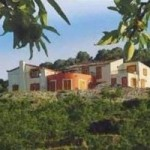 Photo of listing ID ref#7762: Finca for sale in Spain, Relleu