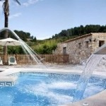 Photo of listing ID ref#7765: Finca for sale in Spain, Relleu