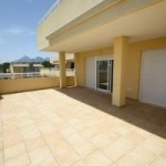 Photo of listing ID ref#78: Apartment for sale in Spain, Altea