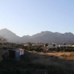 Photo of listing ID ref#7801: Land - Undeveloped for sale in Spain, l'Alfàs del Pi