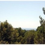 Photo of listing ID ref#7805: Land - Undeveloped for sale in Spain, Altea
