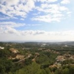 Photo of listing ID ref#7808: Land - Undeveloped for sale in Spain, Altea