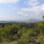 Photo of listing ID ref#7823: Land - Undeveloped for sale in Spain, Altea