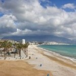 Photo of listing ID ref#7830: Commercial for sale in Spain, Albir