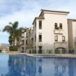 Photo of listing ID ref#785: Apartment for sale in Spain, Albir